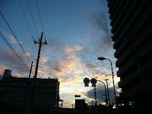 kumo07173.jpg