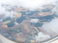農業国フランス