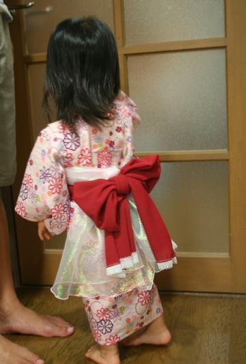 yukata-back.jpg