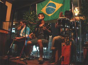 ブラジルイベント?_convert_20090727212243