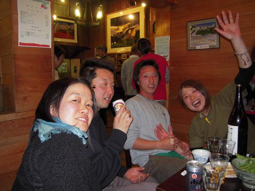 スキー大会 09-026_edited-