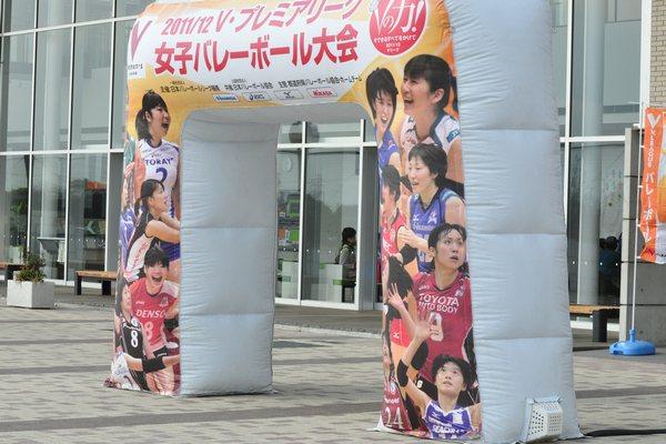 セレクション2012-4