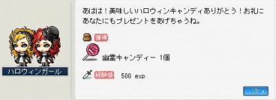 Maple00000050.jpg