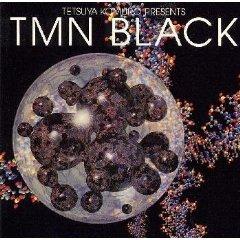 TMNBL.jpg