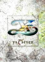 YS7.jpg