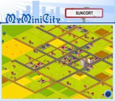 myminicity10.jpg