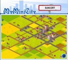 myminicity11.jpg