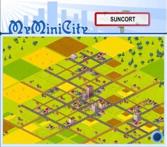 myminicity14.jpg