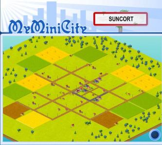 myminicity5.jpg