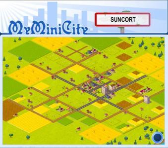 myminicity7.jpg