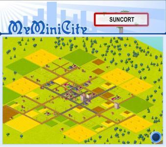 myminicity8.jpg