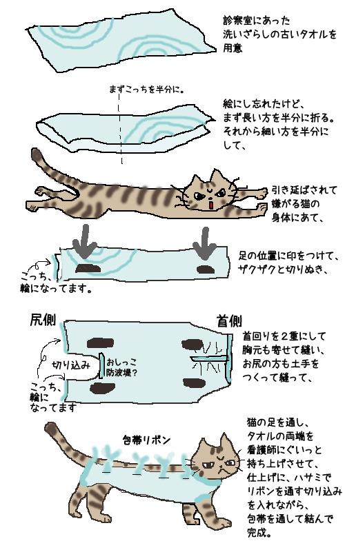 120223-fukutai_ezu.jpg
