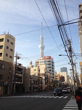 120223-skytree.jpg