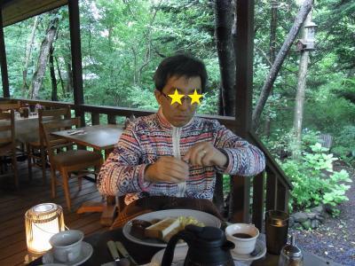 繧ォ繝輔ぉ・亥憧・雲convert_20110821143203