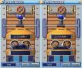 MixMaster_104.jpg