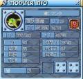 MixMaster_114.jpg