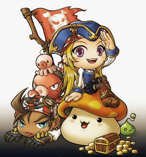 piratese_illust.jpg