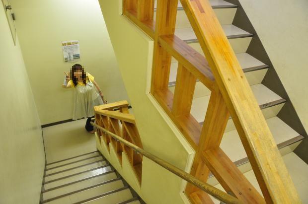 繧ウ繝斐・+・・DSC_0153_convert_20110731202402