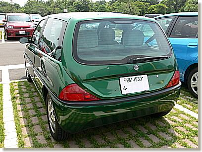 21-200807052.jpg