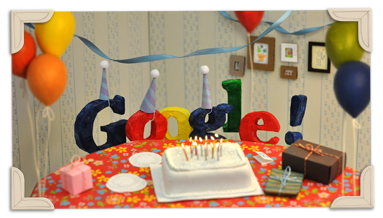 Googles_13th_Birthday-2011-hp.jpg