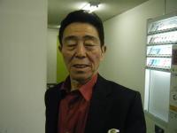 081109sasakitakemi.jpg