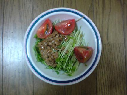 salad1109