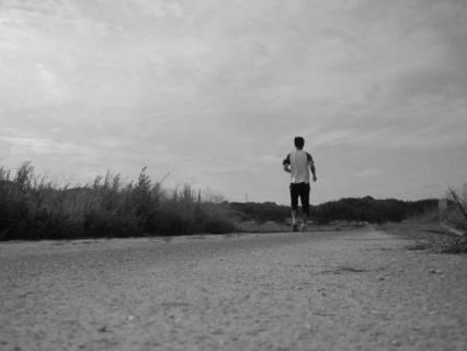 runner102008