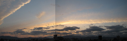 080511雲