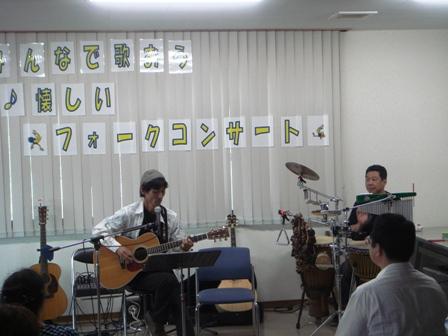 6.小野さんと宮島さんブログ用