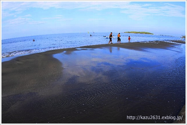 海鏡面 (1)
