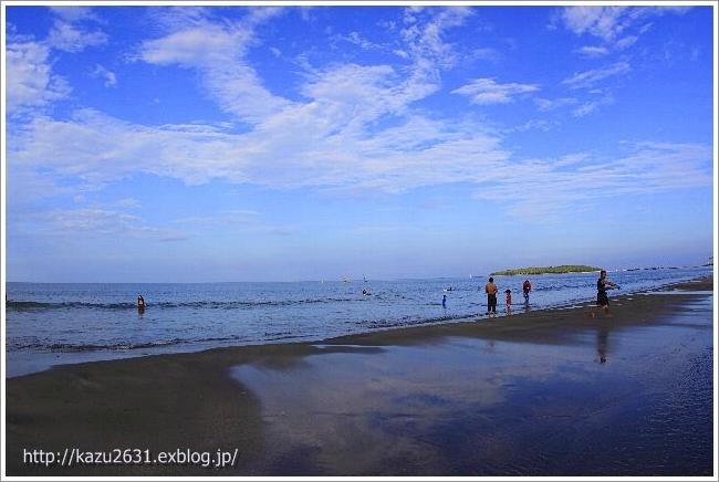 海鏡面 (2)