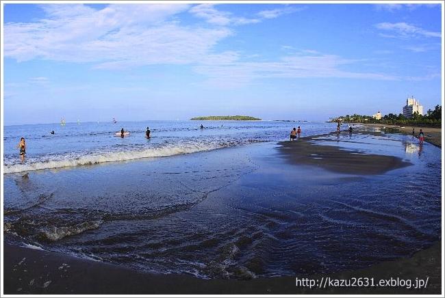 海鏡面 (3)