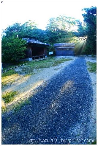白石神社 (1)