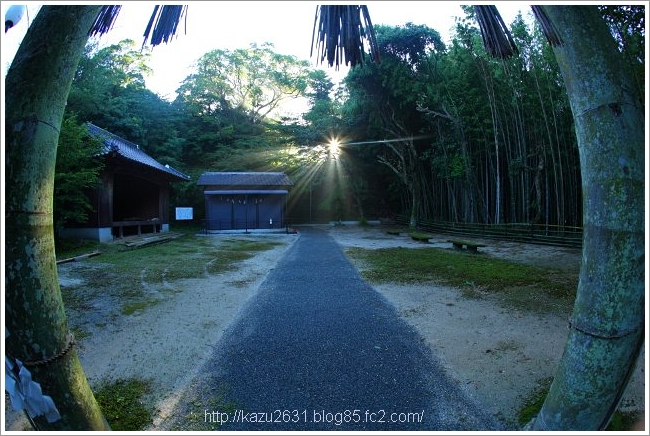 白石神社 (3)