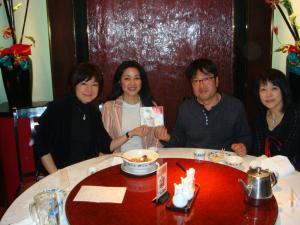 chinatown01_convert_20090413231607[1]