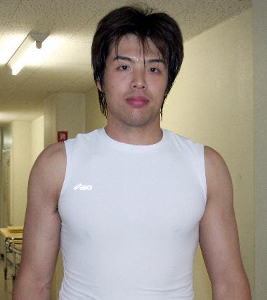 nasikagawa.jpg