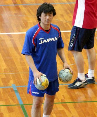nomuraourinnsu.jpg