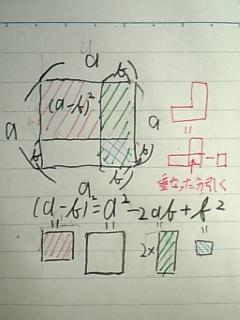 math080728_2.jpg