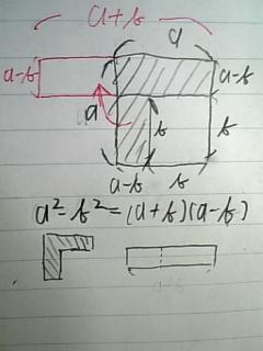 math080728_3.jpg
