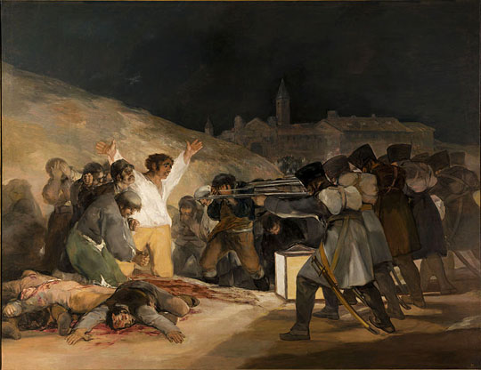 778px-El_Tres_de_Mayo,_by_Francisco_de_Goya,_from_Prado_in_Google_Earth