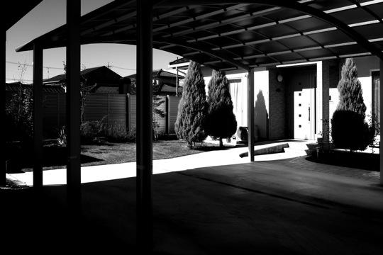 sTAP02b.jpg