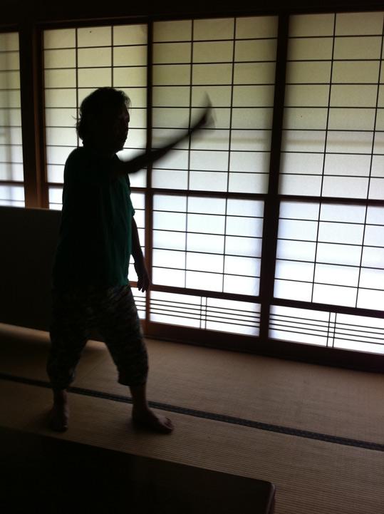 shuriken4.jpg