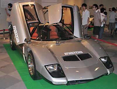 RX500