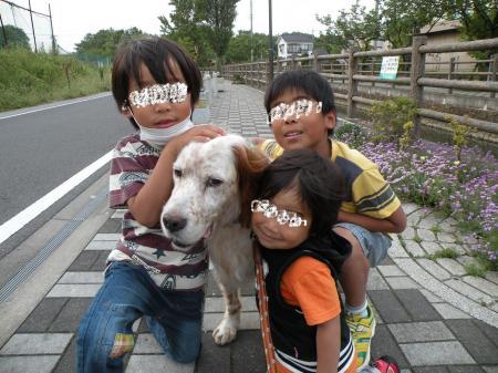 散歩_convert_20090605150435