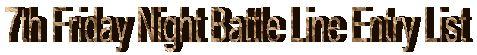 7th_FNBL_Entry_List.jpg