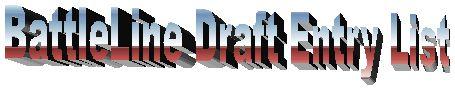 DRAFT_TITLE.jpg