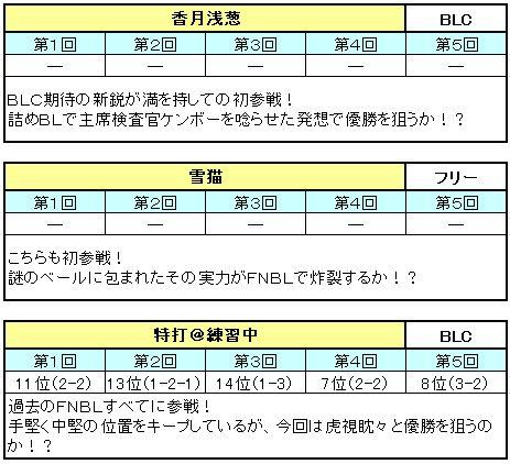Entry_1_c.jpg