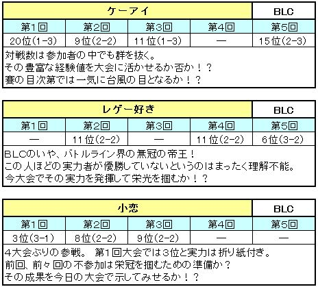 Entry_2.jpg