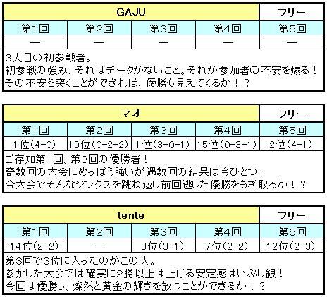Entry_4.jpg