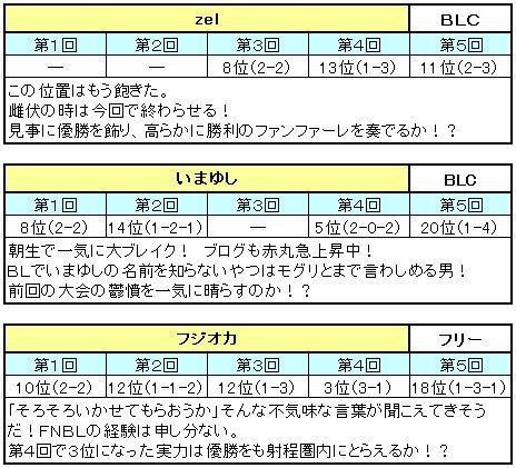 Entry_5.jpg